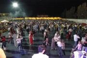 Pubblica Assitenza Valnure in festa