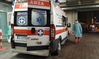 Altre due ambulanze per il corona virus. Rebecchi: da Anpas un impegno immenso