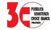 Croce Bianca: weekend di eventi per festeggiare i 30 anni della rifondazione
